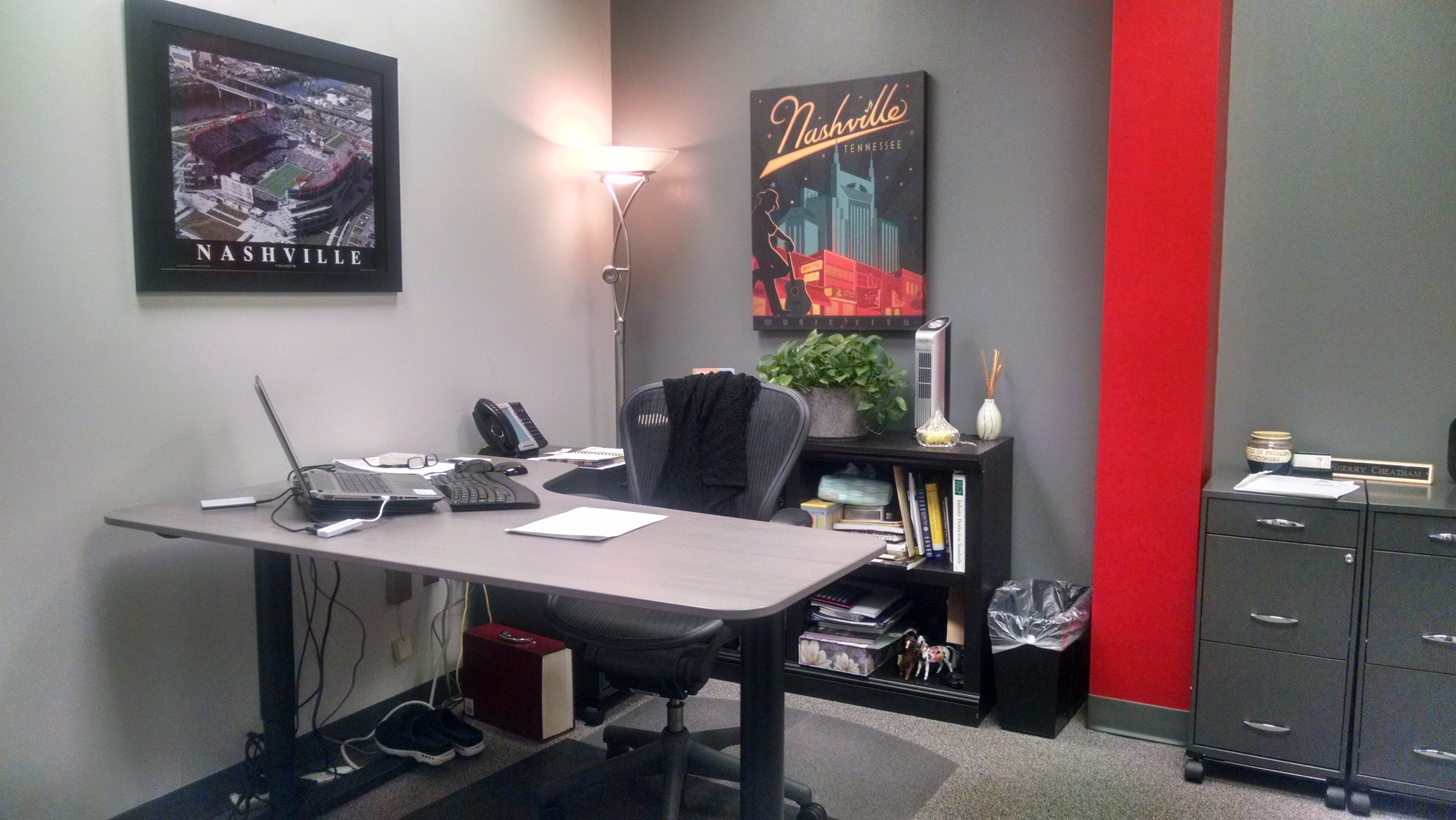 managers office design. Small-interior-nashville-office-space - Flexible Offices @ Perimeter Park | 615.781.4200 Managers Office Design C