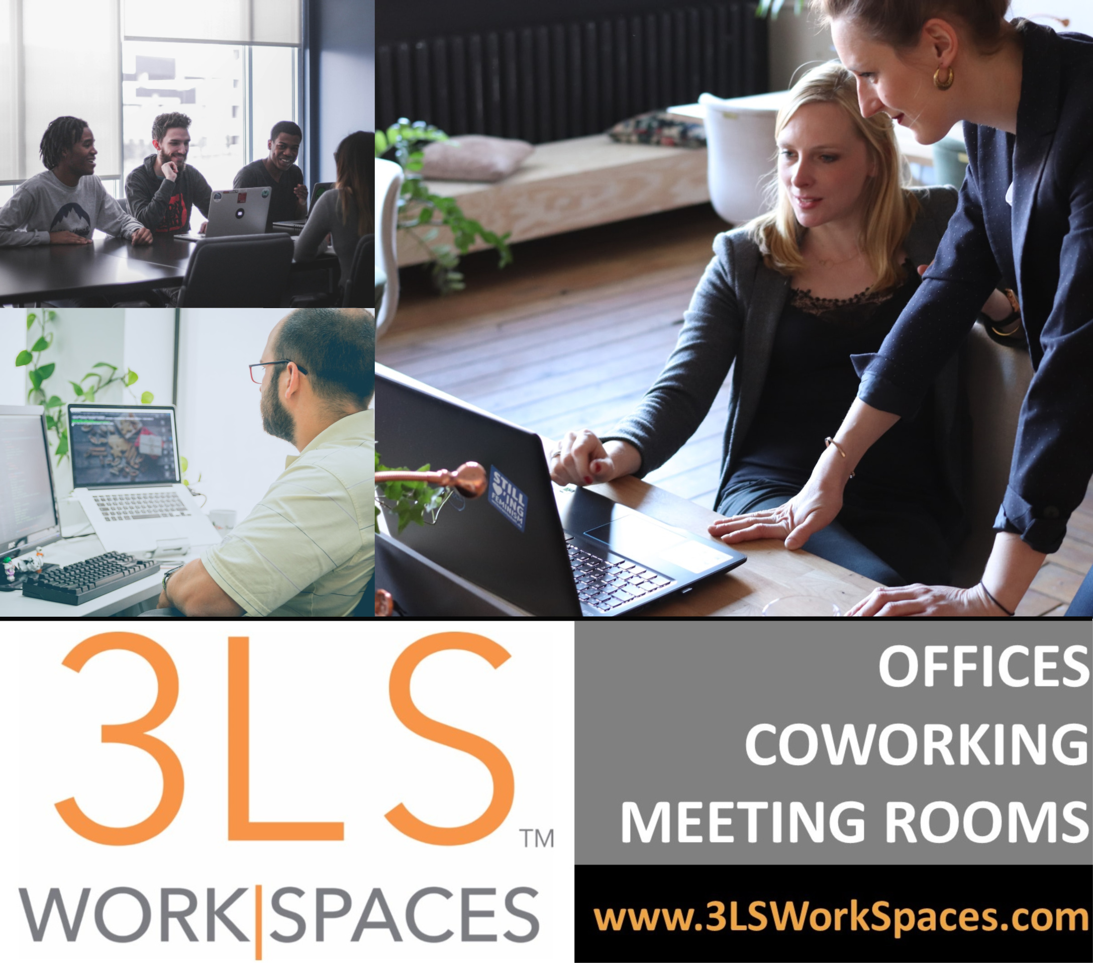 3LS_Work|Spaces_Nashville_Goodlettsville_offices_coworking_meeting_rooms